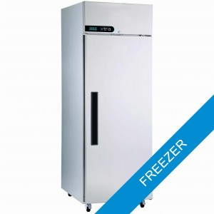 xtra by Foster - Single Door Freezer