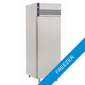 Foster Single Door Freezer